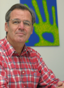 Bernd Breitkopf